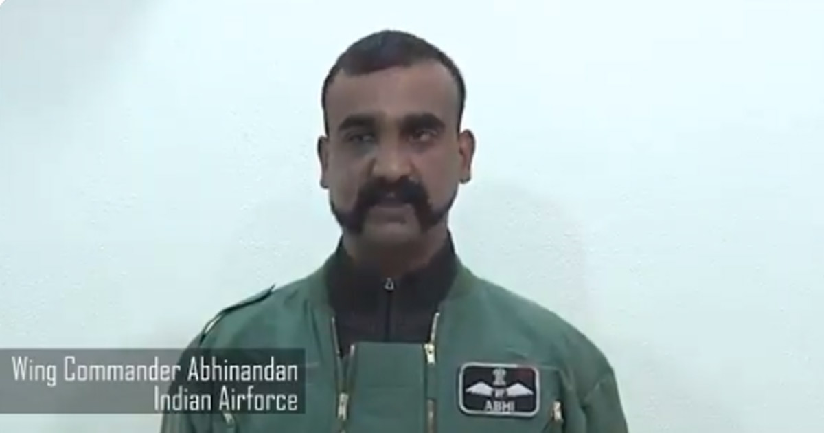 http://www.meranews.com/backend/main_imgs/Wing-Commander-Abhinandan_a-new-video-of-wing-commander-abhinandan-in-which-he-talks-about-peace_0.jpg?67