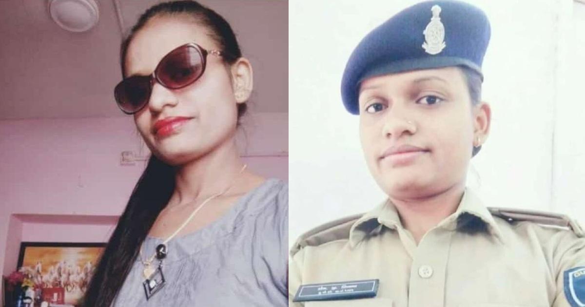 http://www.meranews.com/backend/main_imgs/WomanLRD_aravalli-bhiloda-police-station-woman-lrd-crime-gujarat-police-news_0.jpg?76