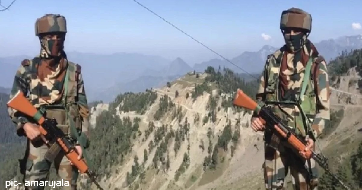 http://www.meranews.com/backend/main_imgs/WomenSoldiers_women-soldiers-alert-to-curb-smuggling-at-10-thousand-feet-high-sadhna-top_0.jpg?52