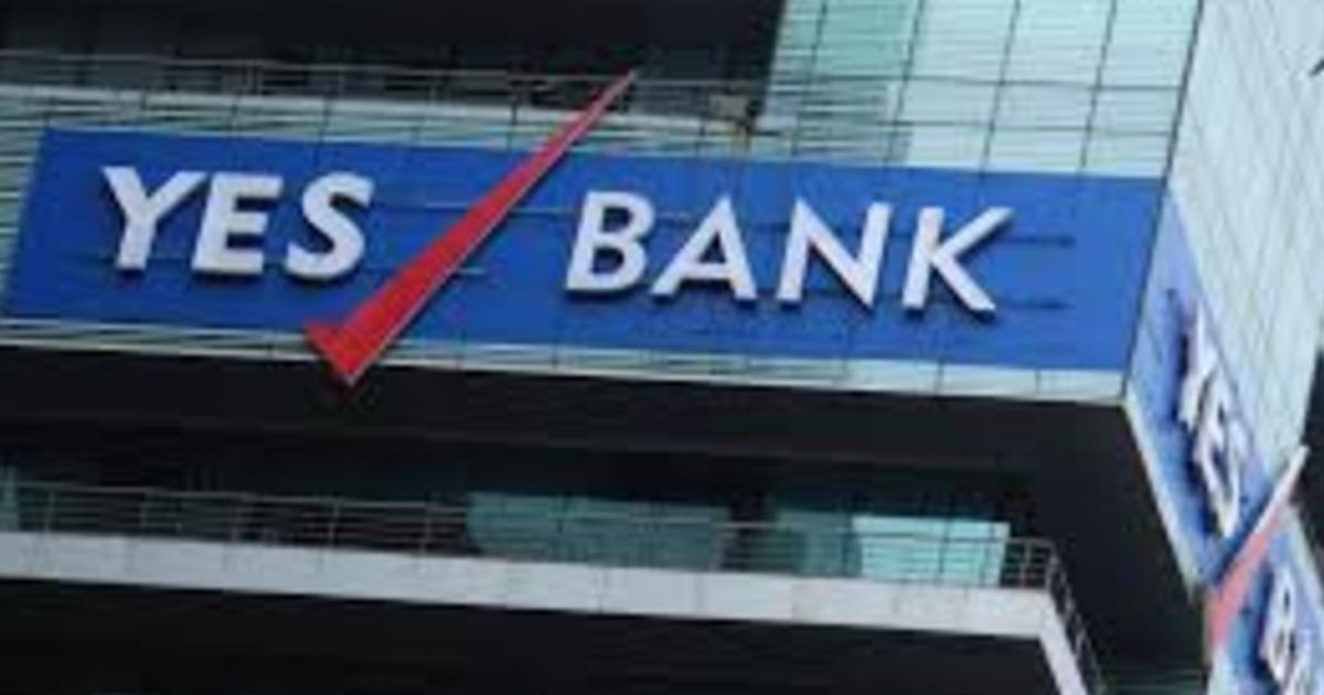 http://www.meranews.com/backend/main_imgs/YESBank(1)_all-you-need-to-know-about-yes-bank-crisis_0.jpg?68