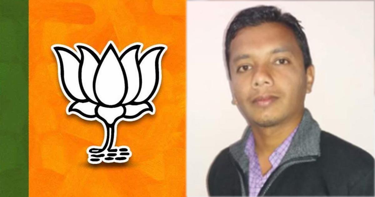 http://www.meranews.com/backend/main_imgs/Yashpal-solanki-bjp_a-bjp-leader-had-kept-lrd-paper-leaks-key-accused-safe-in-a_0.jpg?17