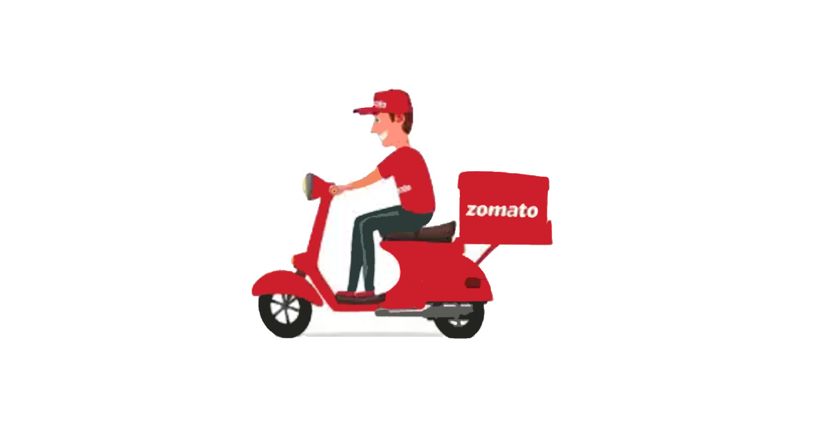http://www.meranews.com/backend/main_imgs/ZOMATO_zomato-delivery-executives-are-on-an-indefinite-strike-again_0.jpg?78