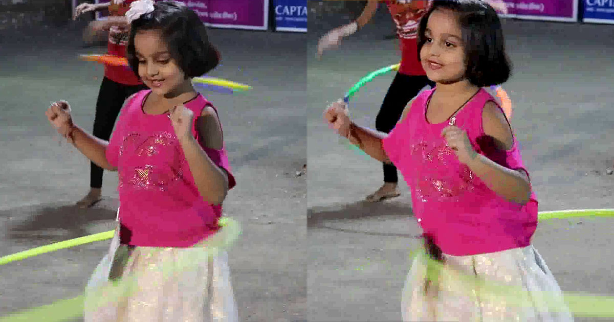 http://www.meranews.com/backend/main_imgs/aaradhya_rajkot-this-dance-performance-by-four-year-old-kid-has-won_0.jpg?16