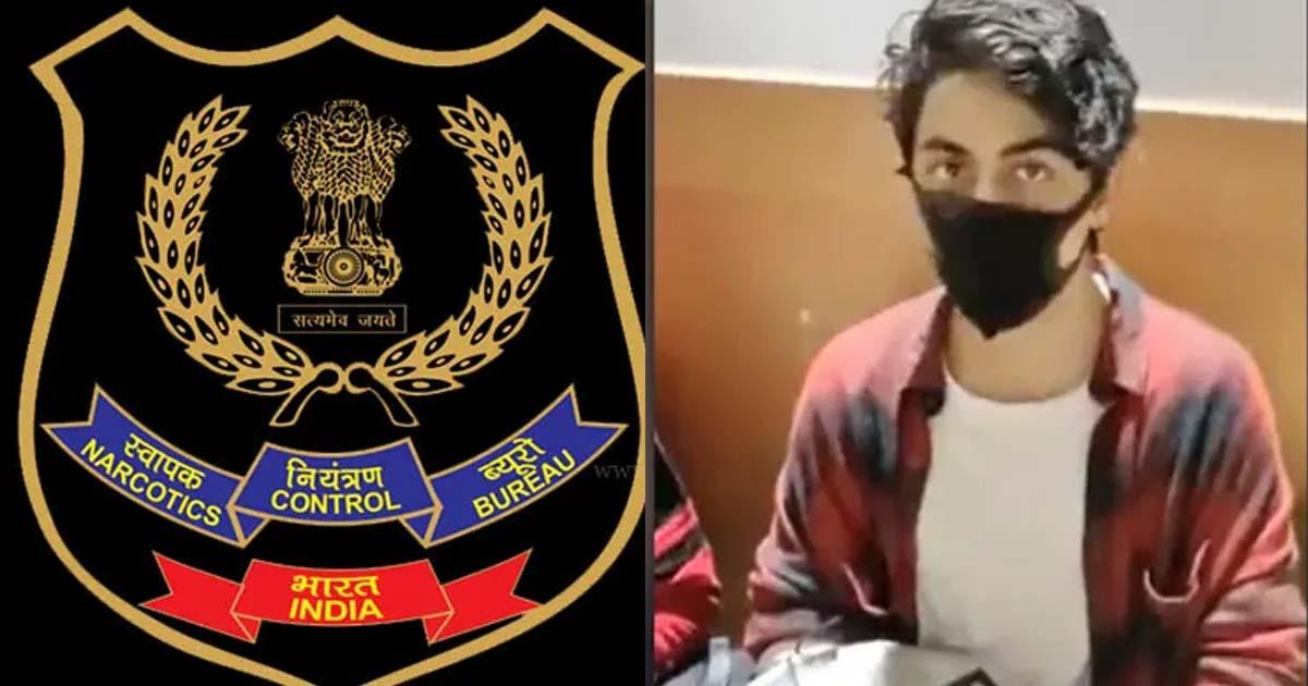http://www.meranews.com/backend/main_imgs/aaryan_ncb-mumbai-drug-aaryan-khan-cruise-party-cruise-raid-n_0.jpg?4
