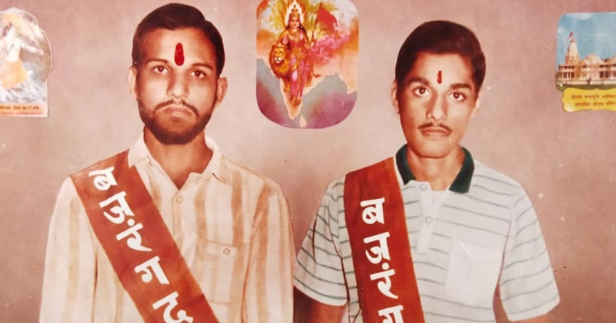 http://www.meranews.com/backend/main_imgs/aas_two-brothers-story-who-killed-in-ayodhya-andolan_0.jpg?24?49?80