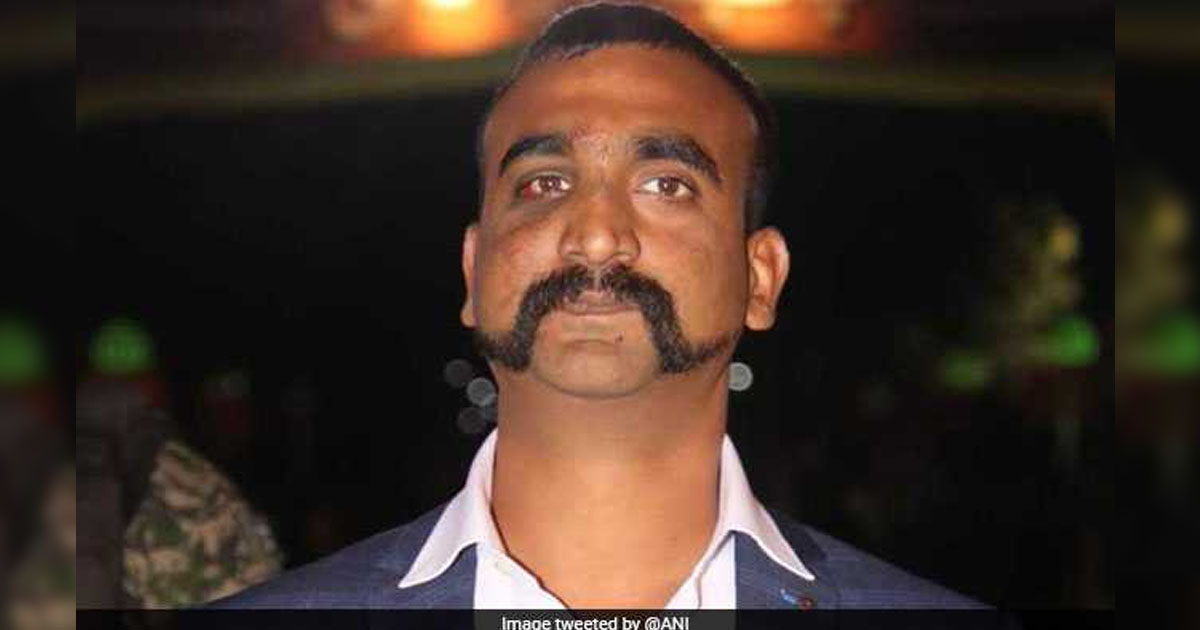 http://www.meranews.com/backend/main_imgs/abhinandan_after-having-4-hours-in-pakistan-army-custody-the-isi-tortur_0.jpg?9