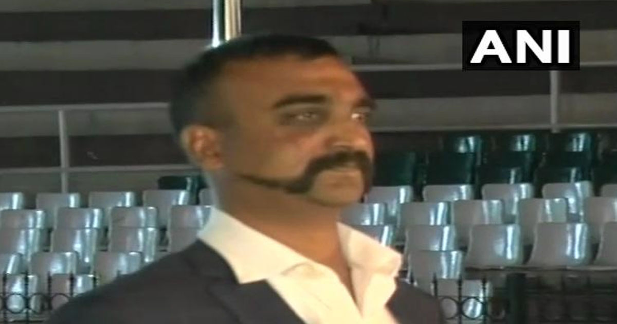 http://www.meranews.com/backend/main_imgs/abhinandanborder_air-wing-commander-abhinandan-enters-in-india-from-wagah-bor_0.jpg?80?1?28?81