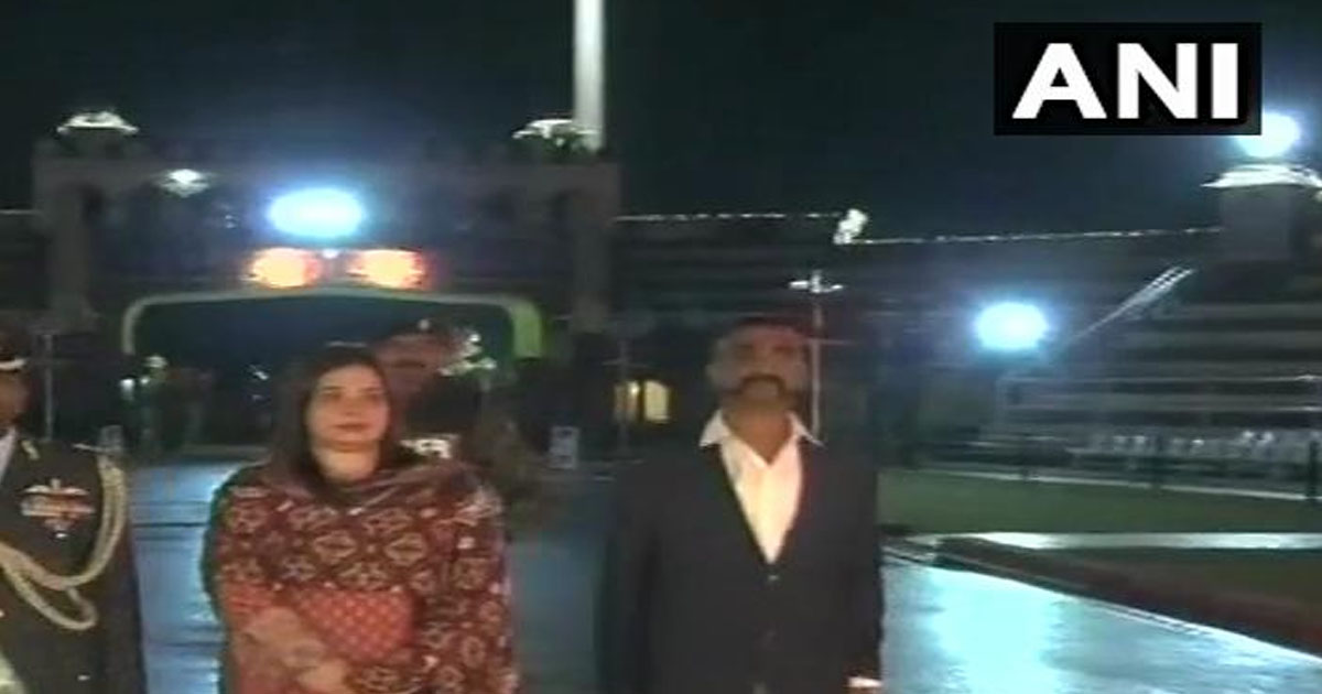 http://www.meranews.com/backend/main_imgs/abhinandanspeach_read-what-abhinandan-said-after-enters-in-india_0.jpg?97