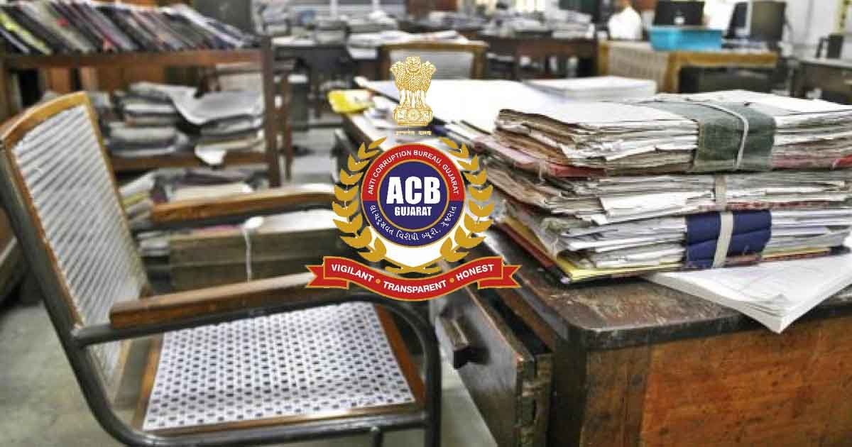http://www.meranews.com/backend/main_imgs/acbGujaratPolicelogo_surat-class-2-officer-asks-for-bribe-of-rs-3-lakh-to-school_0.jpg?88