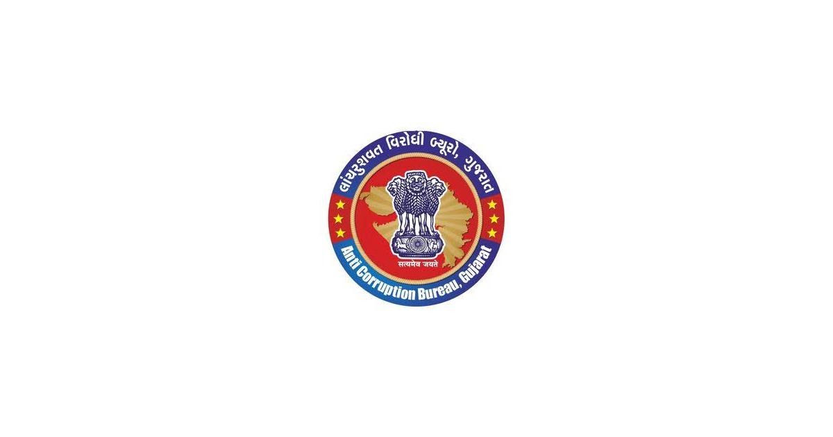 http://www.meranews.com/backend/main_imgs/acb_kutch-bhuj-police-station-psi-police-sub-inspector-home_0.jpg?91