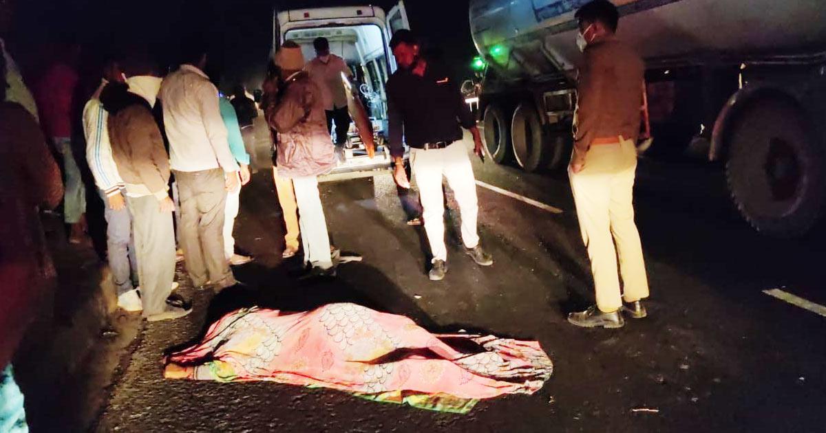 http://www.meranews.com/backend/main_imgs/accdient1_aravalli-woman-death-under-luxury-bus-in-malpur_1.jpg