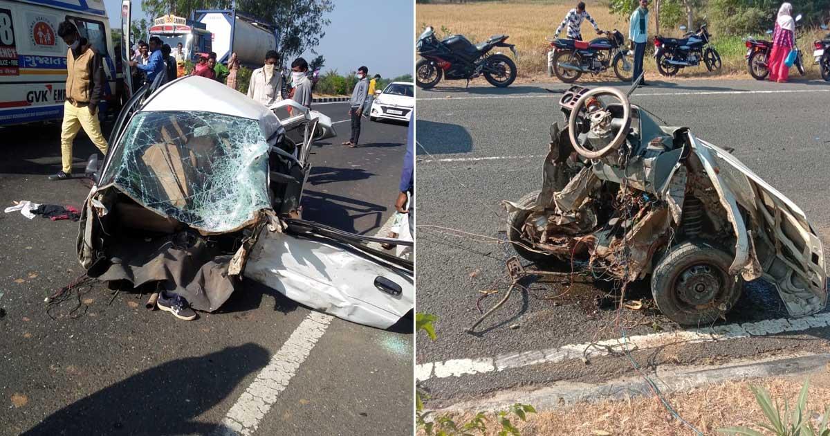 http://www.meranews.com/backend/main_imgs/accident0_car-accident-near-malpur-gujarati-news-malpur-accident_1.jpg?17?27