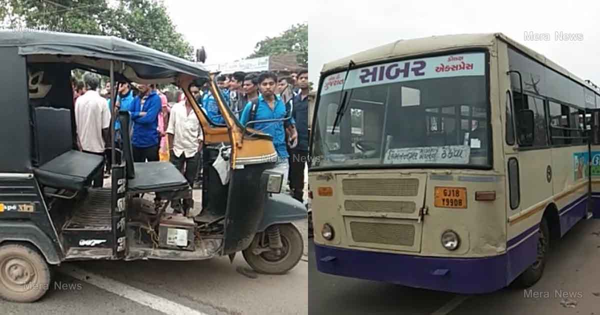 http://www.meranews.com/backend/main_imgs/accident2_modasa-auto-rams-into-st-bus-standing-on-road-3-students-a_1.jpg?21