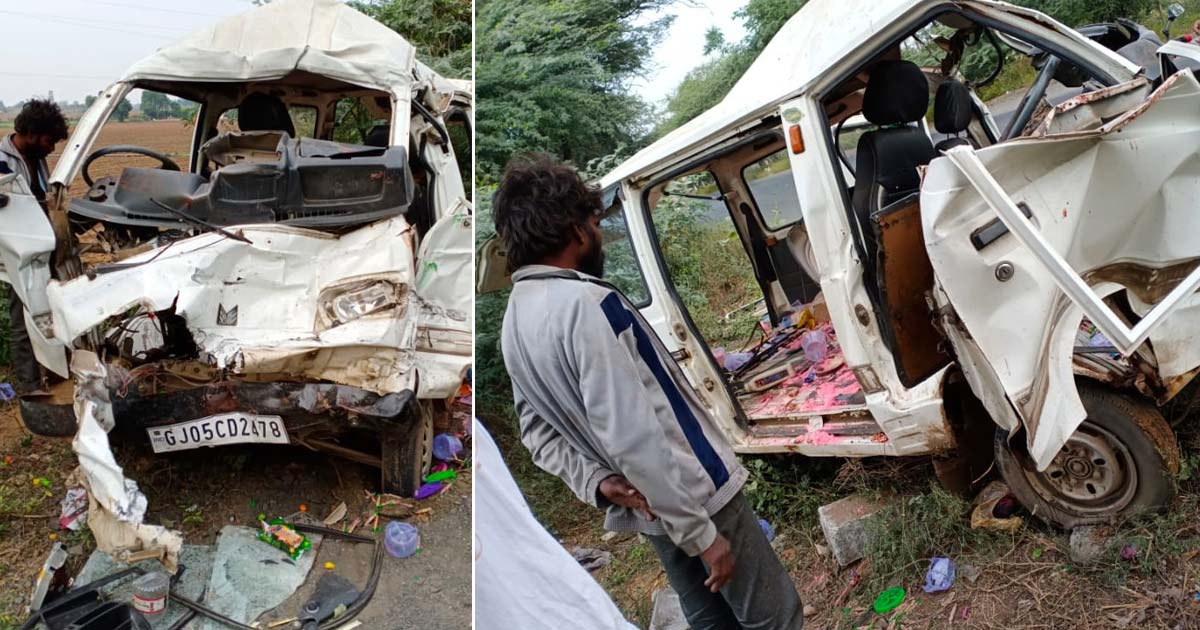 http://www.meranews.com/backend/main_imgs/accident_aravalli-3-died-in-4-different-accidents-in-just-6-hours_1.jpg?51