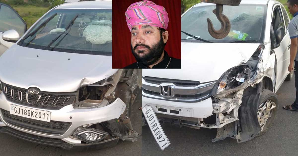 http://www.meranews.com/backend/main_imgs/accident_mahant-bhimsinh-chauhan-died-in-car-accident-near-shamlaji_0.jpg?36