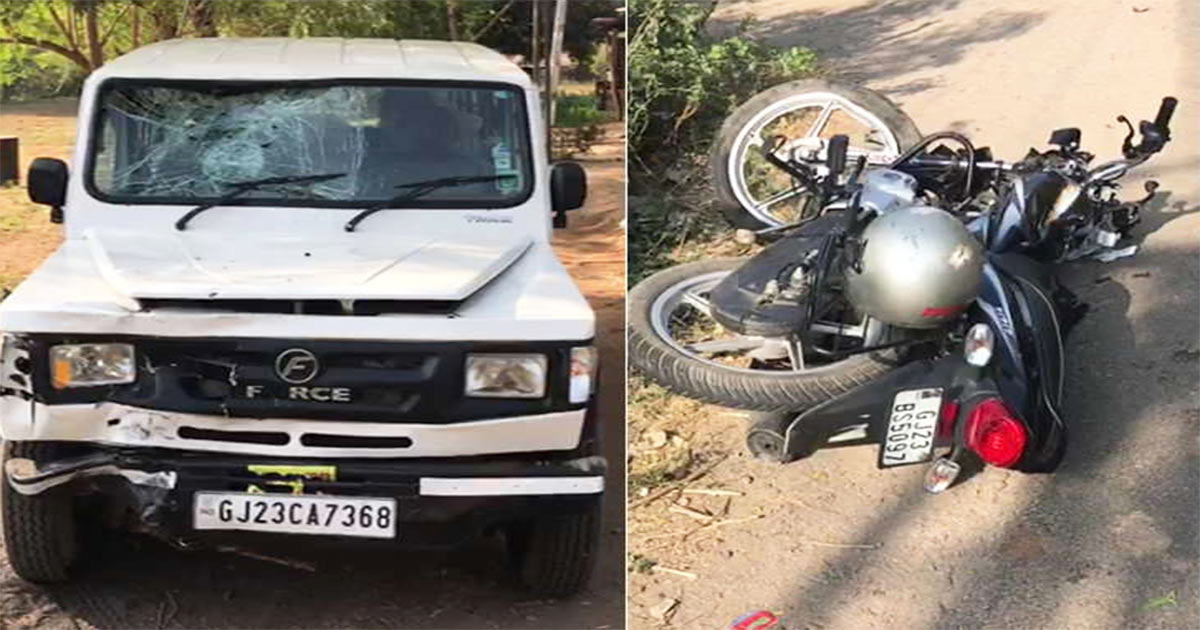 http://www.meranews.com/backend/main_imgs/accident_vadodara-two-brothers-killed-in-car-bike-accident_0.jpg?44