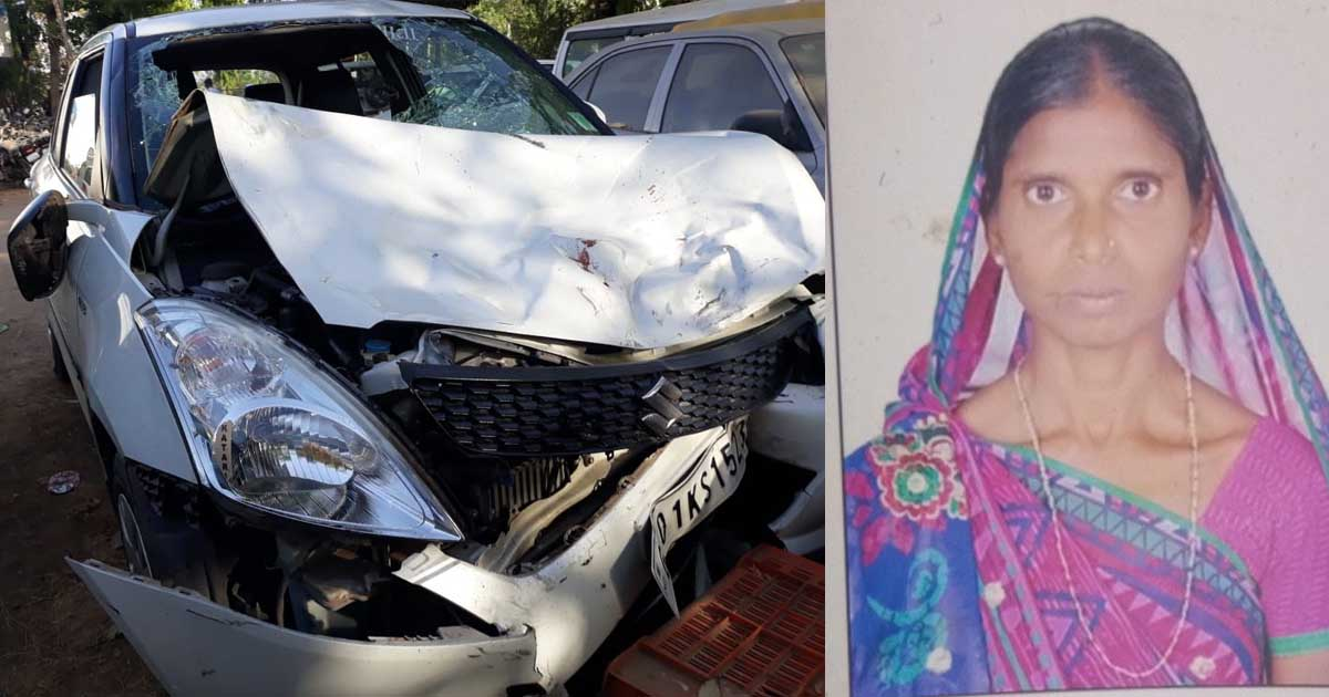 http://www.meranews.com/backend/main_imgs/accidentdeath_bhiloda-car-and-bike-accident-at-mankroda-1-died-2-injure_0.jpg?26