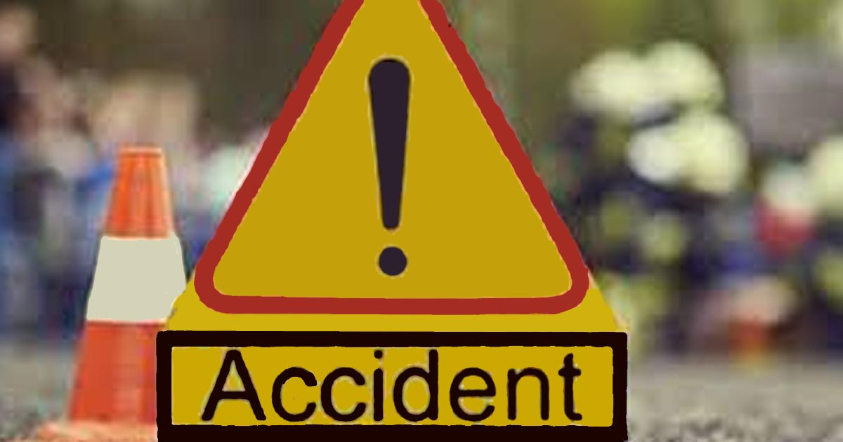 http://www.meranews.com/backend/main_imgs/accidentdemo_bhiloda-accident-near-takatunka-old-man-died_0.jpg?82