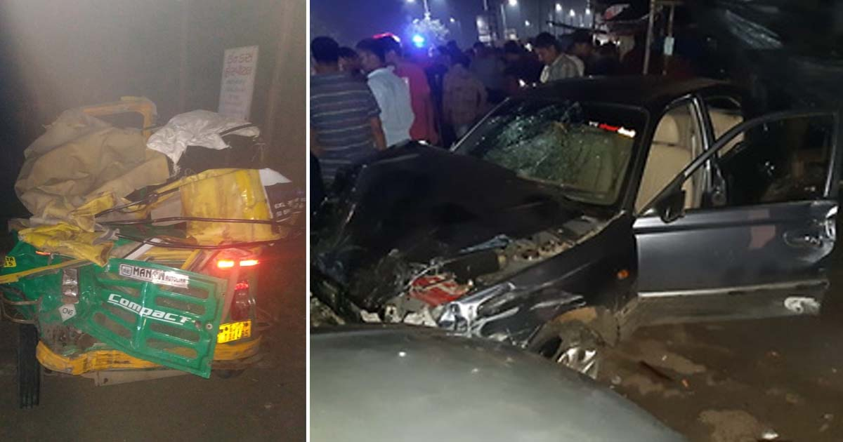 http://www.meranews.com/backend/main_imgs/accidentgandhinagar_ahmedabad-drunk-driver-caught-by-police-accident-with-4-to_1.jpg?64