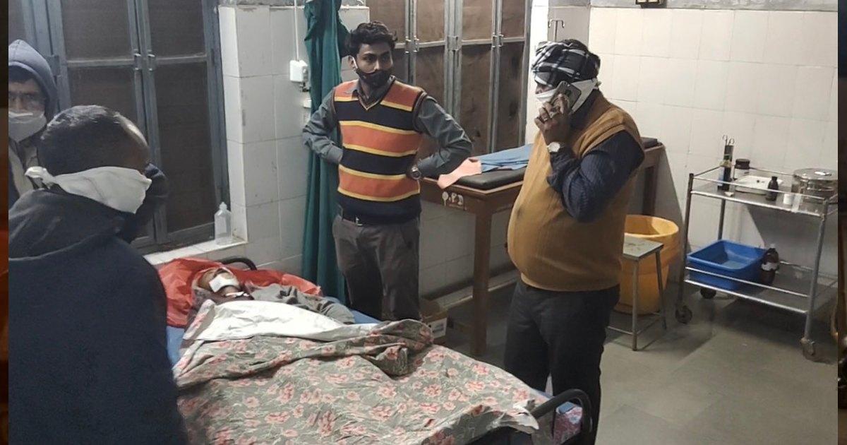 http://www.meranews.com/backend/main_imgs/accidenthitandrun(1)_bhiloda-road-accident-hit-and-run-youth-uttar-pradesh-gujarati-news_1.jpg?32