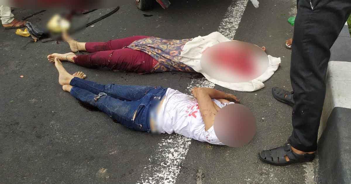 http://www.meranews.com/backend/main_imgs/accidentvadodara5_ahmedabad-vadodara-highway-road-accident-eco-car-accident_1.jpg?30?54?88?3