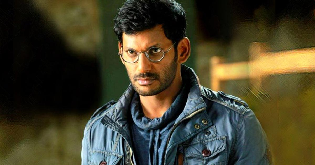 http://www.meranews.com/backend/main_imgs/actorvishalpic_non-bailable-arrest-warrant-issued-against-actor-vishal_0.jpg?61
