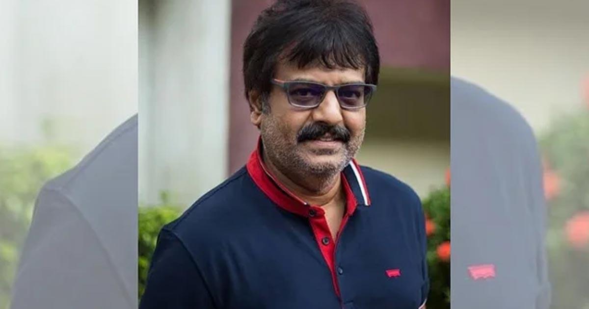 http://www.meranews.com/backend/main_imgs/actorvivek_actor-vivek-pm-modi-express-grief-over-demise-tamil-actor_0.jpg?58