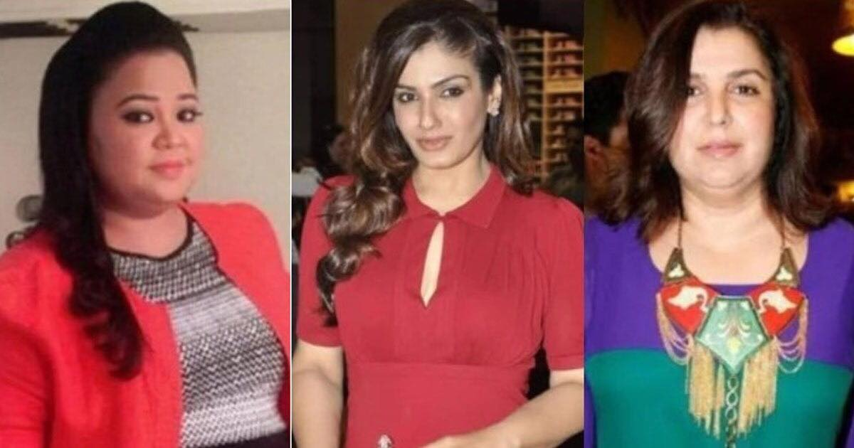 http://www.meranews.com/backend/main_imgs/actress_ahmedabad-complaint-against-raveena-tandon-bharti-sinh-and_0.jpg?25