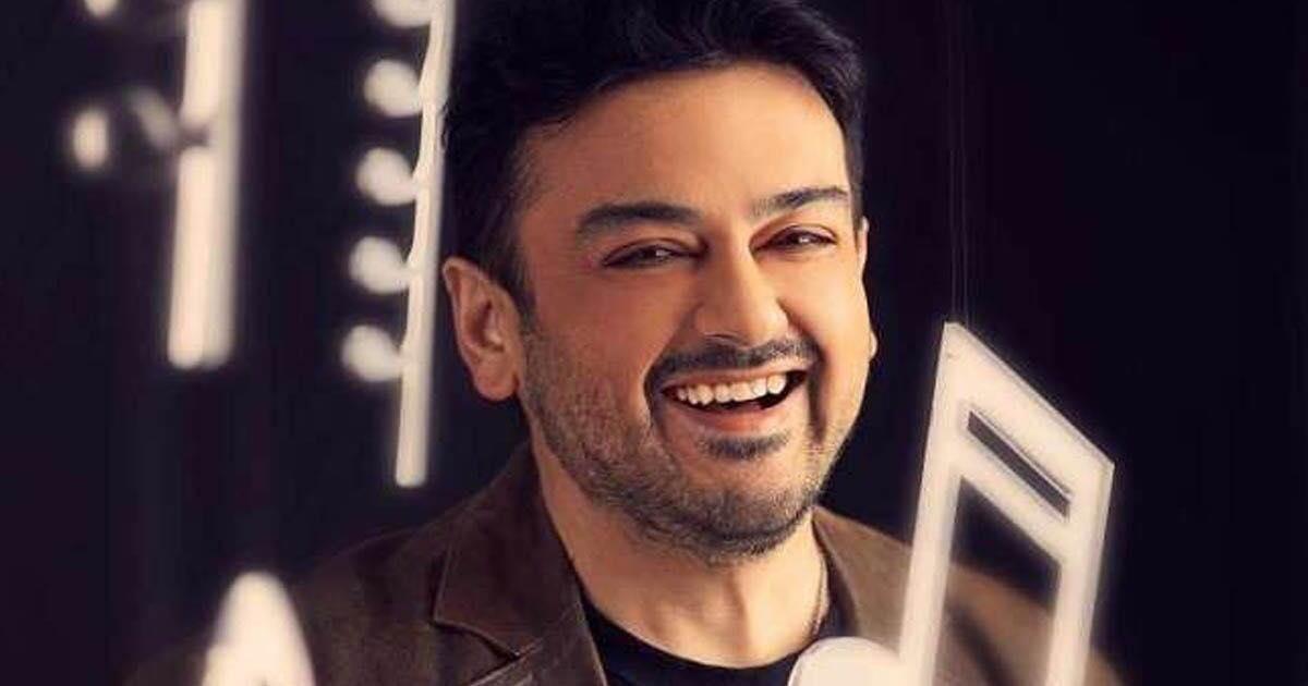 http://www.meranews.com/backend/main_imgs/adanansami_why-some-people-opposing-selection-of-singer-adnan-sami-for_0.jpg?73