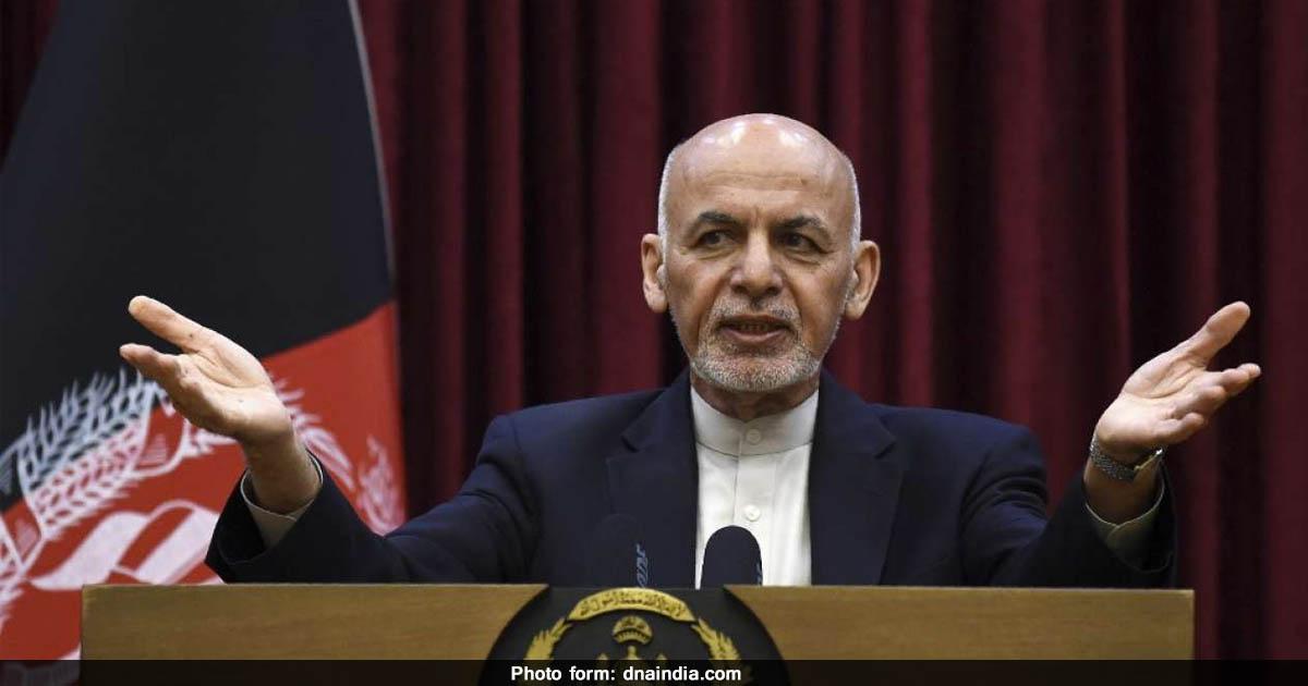 http://www.meranews.com/backend/main_imgs/afghanistan_a-cousin-of-afghanistan-president-ashraf-ghani-afghanistan_0.jpg?53