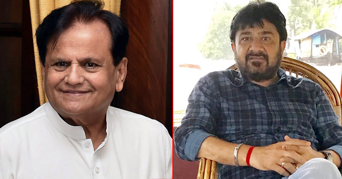 http://www.meranews.com/backend/main_imgs/ahmed-patel-jayrajsinh-parmar_ahmed-patel-you-are-mistaking-about-behavior-of-congress-party_0.jpg?89