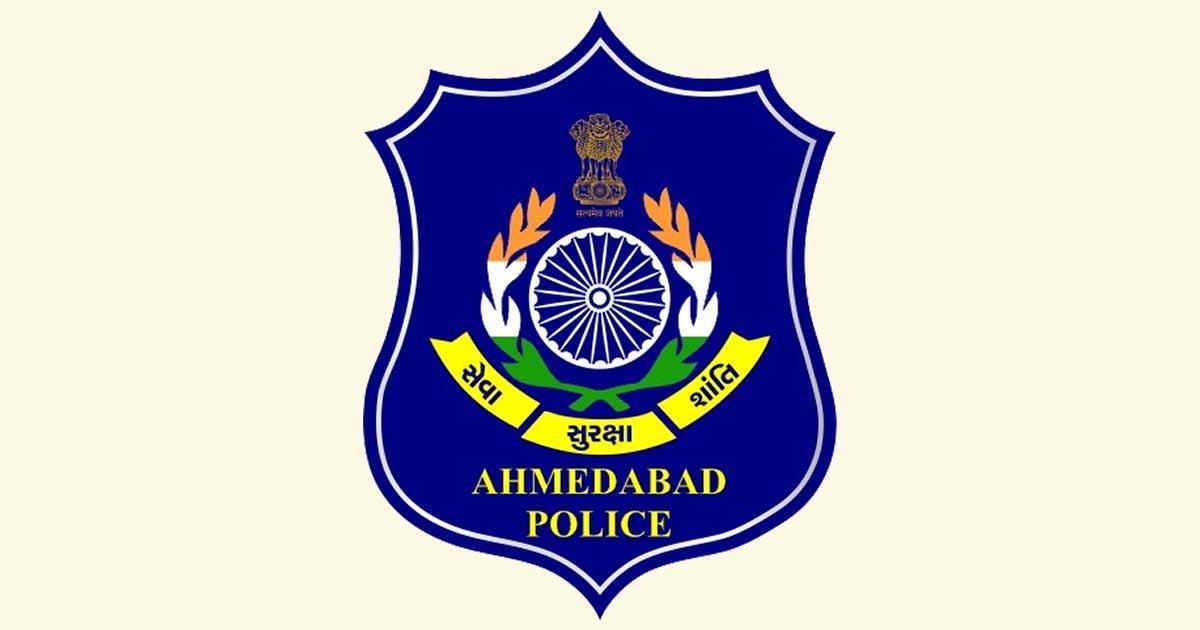 http://www.meranews.com/backend/main_imgs/ahmedabad-police_ahmedabad-chain-snatching-in-ahmedabad-gujarat-crime-news_0.jpg?70