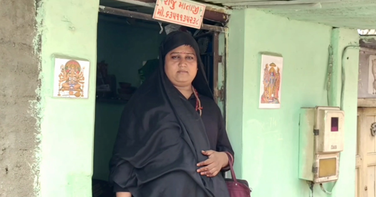 http://www.meranews.com/backend/main_imgs/ahmedabad2_ahmedabad-election-raju-mataji-bjp-gujarat-congress-aap_1.jpg?5