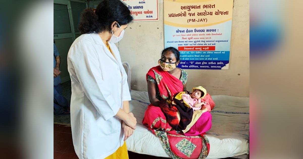 http://www.meranews.com/backend/main_imgs/ahmedabadcivil_ahmedabad-corona-patient-new-born-baby-ahmedabad-civil-hospital_2.jpg?2