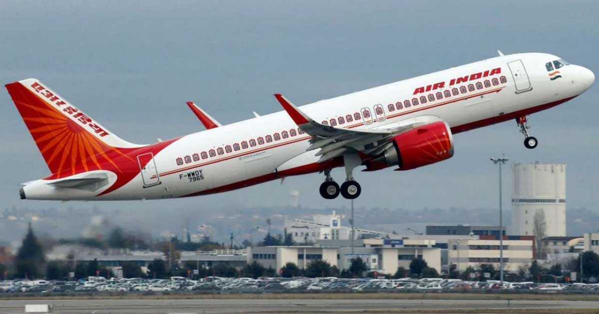 http://www.meranews.com/backend/main_imgs/airIndia_new-corona-covid-19-uk-to-india-flights-uk-flights_0.jpg?66