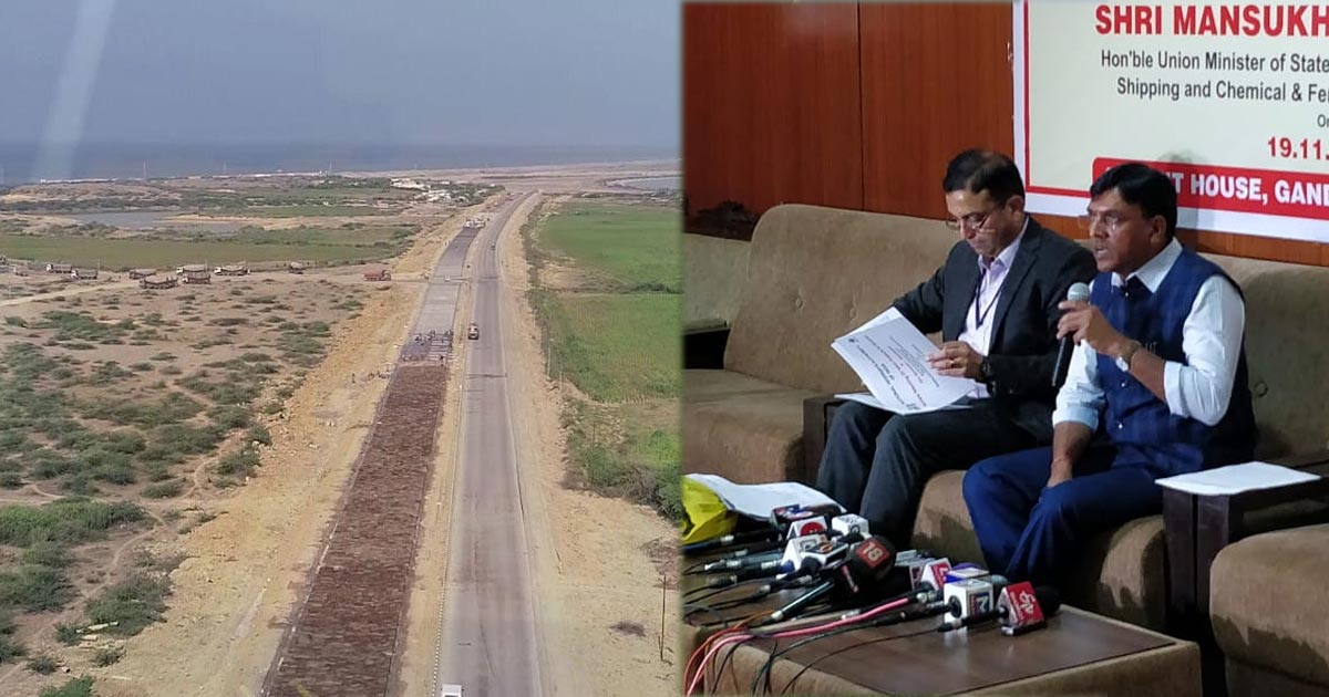 http://www.meranews.com/backend/main_imgs/airstrip_gujarat-to-get-airstrip-amongst-eleven-under-plans-across-th_0.jpg?77