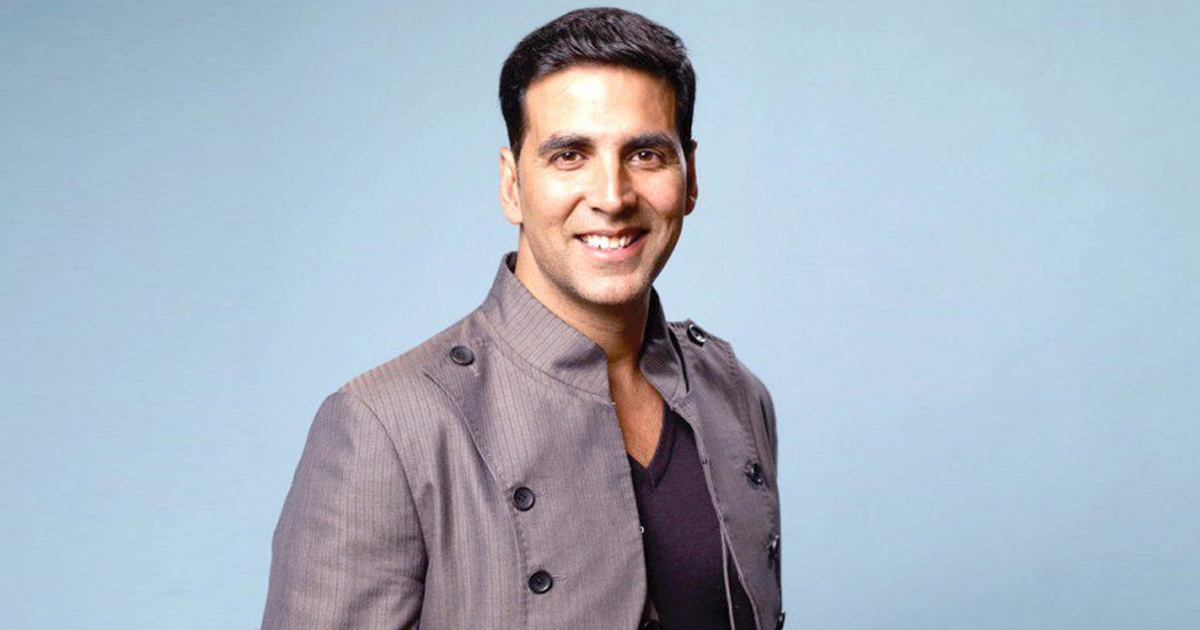 http://www.meranews.com/backend/main_imgs/akshay-kumar_this-akshay-kumar-film-whose-poster-was-released-got-stalled_0.jpg?51?58?72