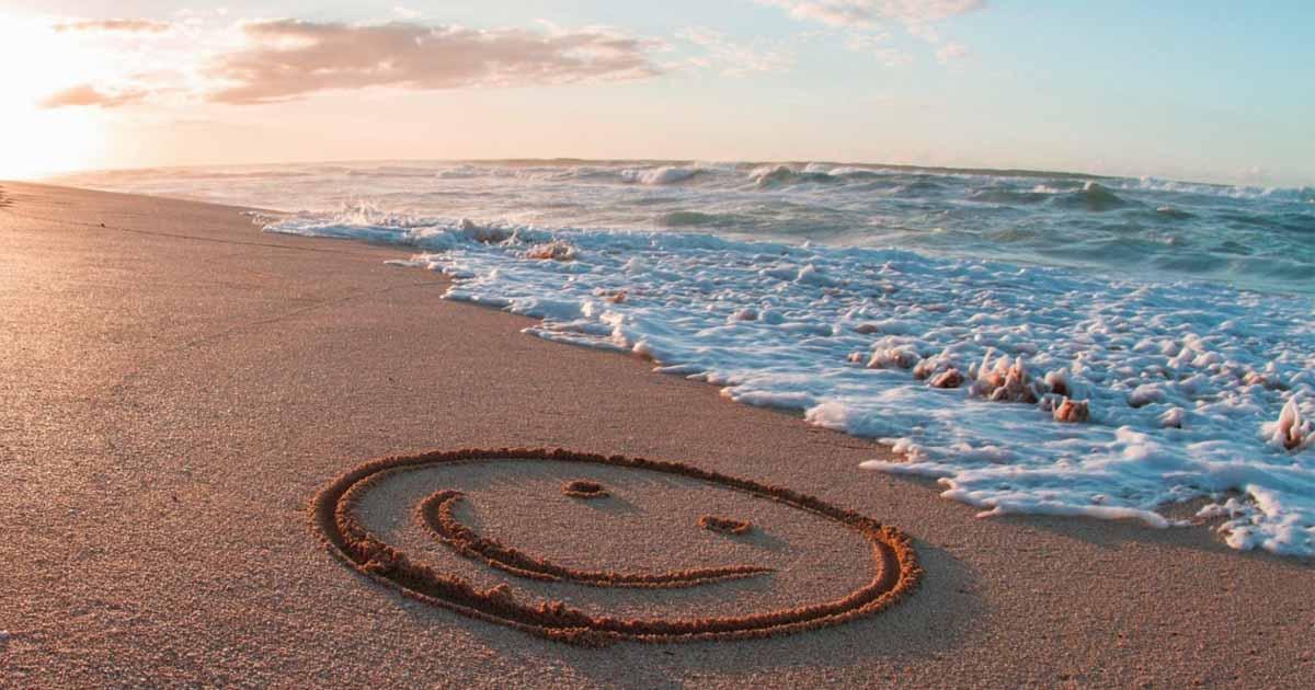 http://www.meranews.com/backend/main_imgs/all_gujarati-news-life-style-like-dislike-way-to-happy_0.jpg?60?5