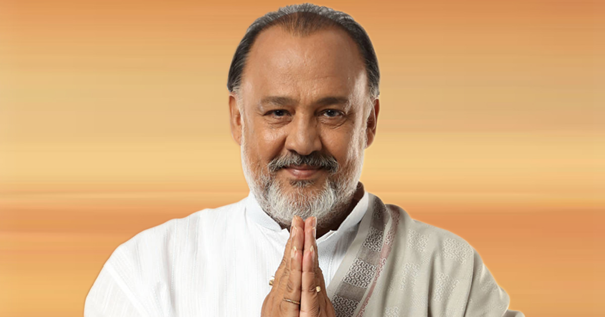 http://www.meranews.com/backend/main_imgs/alok-nath1_rape-may-have-happened-but-i-didnt-do-it-alok-nath_0.jpg?77