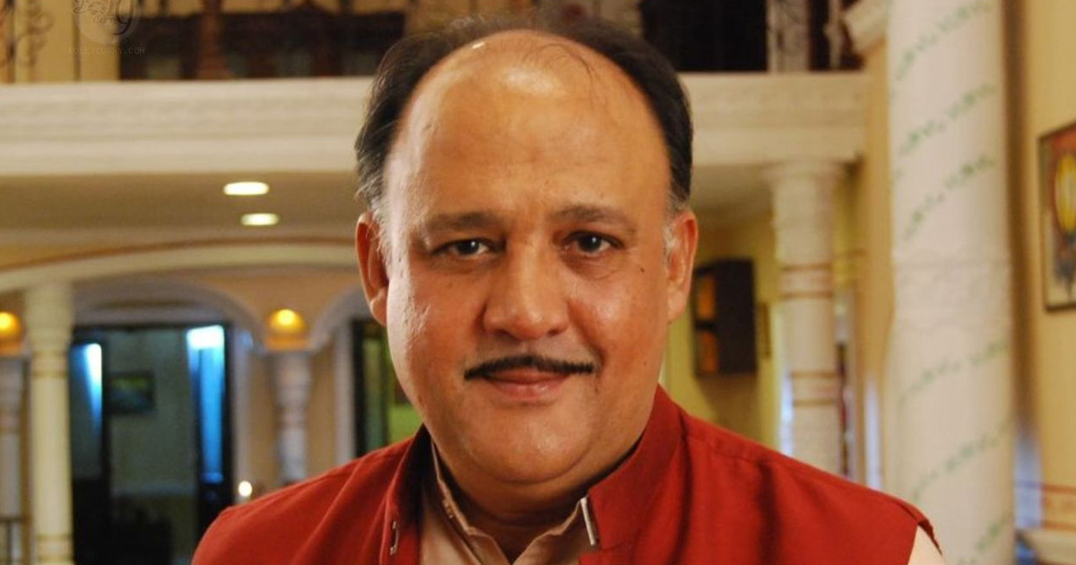 http://www.meranews.com/backend/main_imgs/alok-nath_tv-and-film-actor-alok-nath-accused-of-rape-by-writer_0.jpg?98