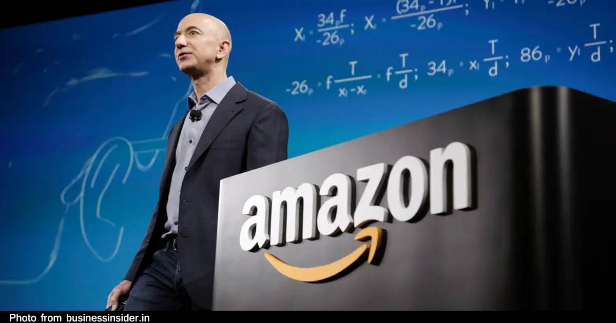 http://www.meranews.com/backend/main_imgs/amazoneCeo_jeff-bezos-could-be-worlds-first-trillionaire-by-2026-muke_0.jpg?73?55