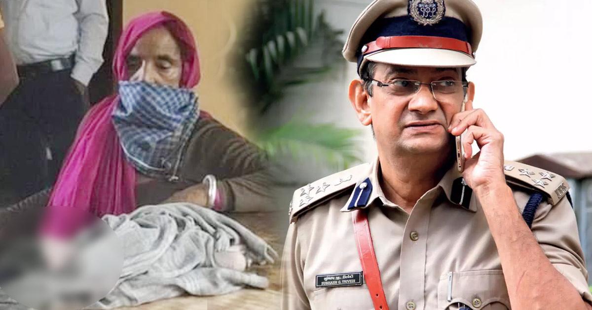 http://www.meranews.com/backend/main_imgs/ambaji_gujarat-police-ambaji-issue-igp-subhash-trivedi-lockdown_0.jpg?56