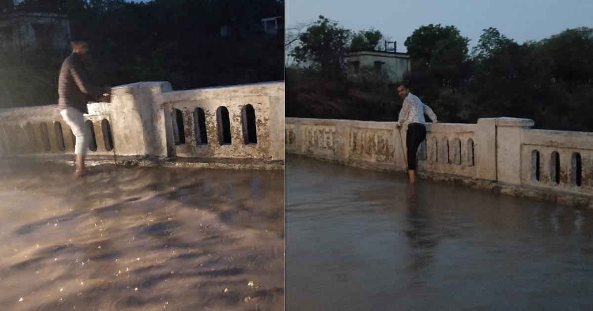 http://www.meranews.com/backend/main_imgs/ambaliyaraPolice_good-work-by-ambaliyara-police-helped-people-during-rain_0.jpg?82