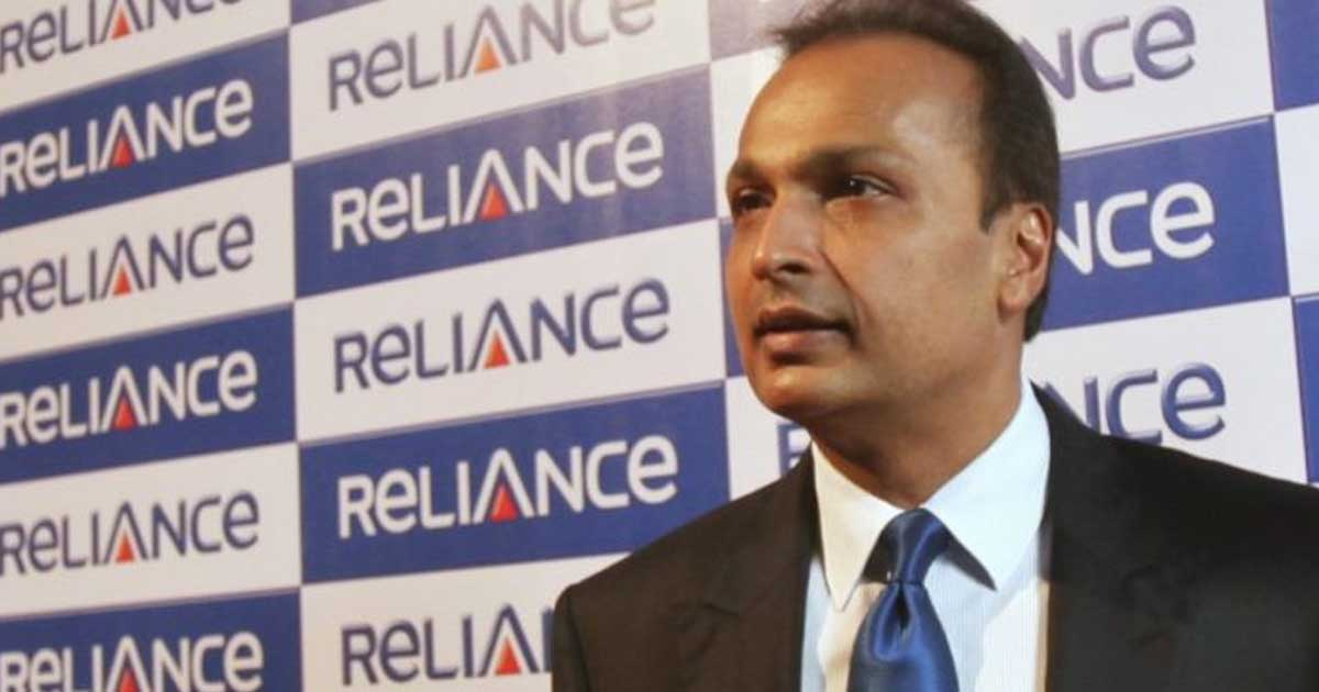 http://www.meranews.com/backend/main_imgs/ambani_anil-ambani-trending-on-twitter-amid-india-china-border-issu_4.jpg?57