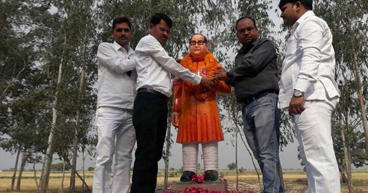 http://www.meranews.com/backend/main_imgs/ambedkar_saffron-ambedkar-statue-installed-in-uttar-pradesh_0.jpg?64