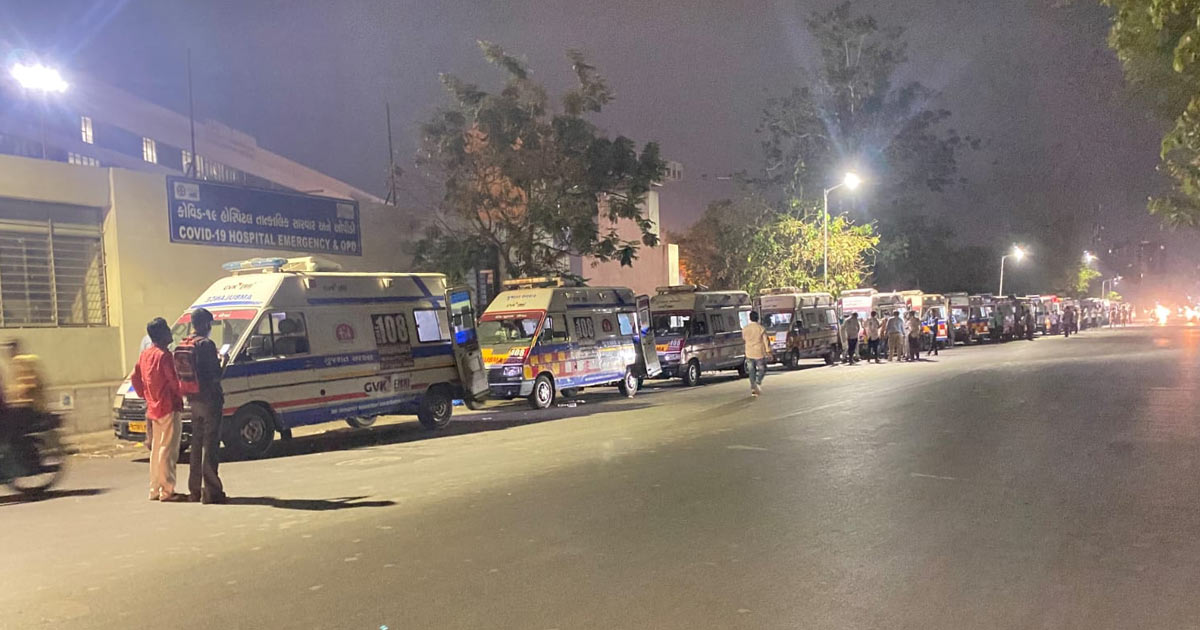 http://www.meranews.com/backend/main_imgs/ambu108-2_hospital-out-side-108-ambulance-line-gujarati-news-video_2.jpg?5