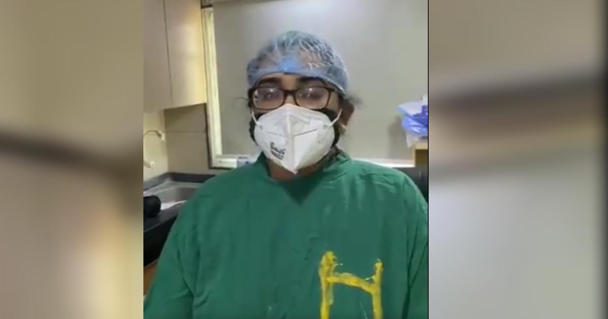 http://www.meranews.com/backend/main_imgs/amddoctor(1)_ahmedabad-hospital-doctor-video-oxygen-corona-virus-covid19-news_0.jpg?65