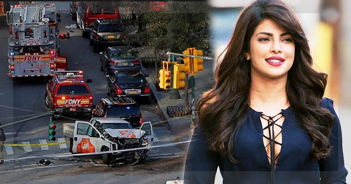 http://www.meranews.com/backend/main_imgs/americaattackpriyankachopra_manhattan-attack-priyanka-chopra-escapes-new-york-terror-att_0.jpg?37