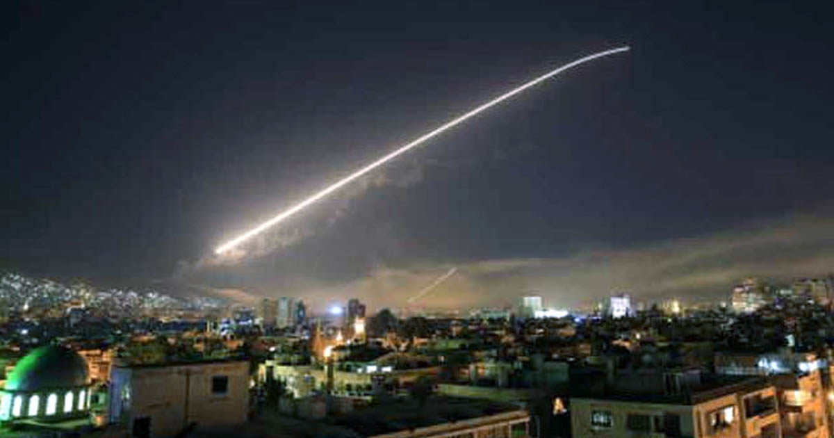 http://www.meranews.com/backend/main_imgs/americanews_us-france-and-uk-strike-syrias-chemical-weapons-program_0.jpg?86