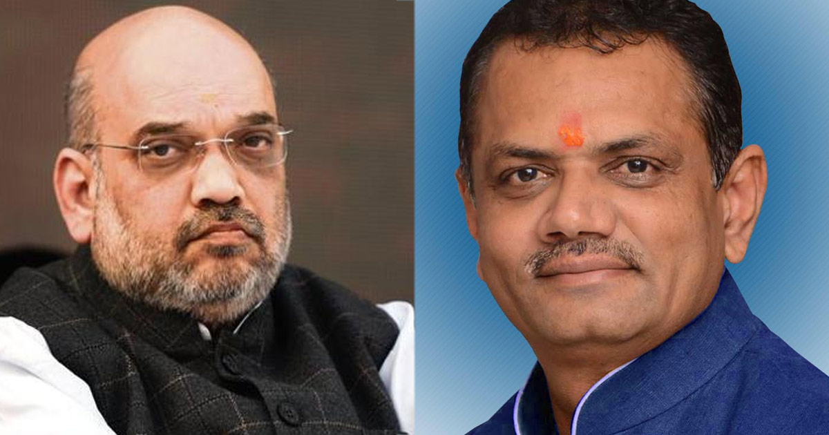 http://www.meranews.com/backend/main_imgs/amit-shah-jitu-vahgani_amit-shah-and-jitu-vaghani-made-the-mistake-of-considering-r_0.jpg?11
